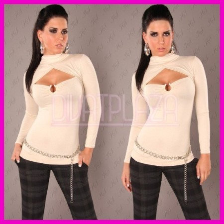 0000GN20_BEIGE_1_jpg_Sexy_Dress_with_hole_16_2