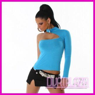 Női divat ruha webáruház  dd317ec08f