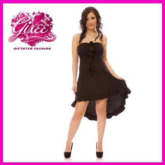 GIXEE Salsa Ruha, Latino Ruha, Nyári Egyberuha