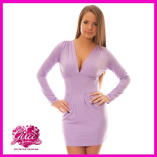 GIXEE Business ruha, alkalmi ruha, üzleti ruha