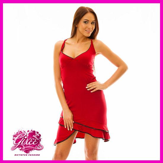 Salsa ruha, latino ruha, nyári ruha menyecske ruha táncruha