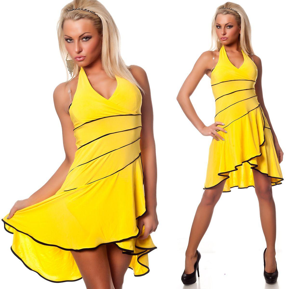 133aee144b Női nyári ruha latinos fodros csinos salsa ruha | divatplaza
