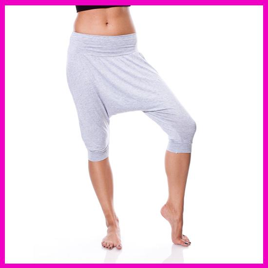 Divatos mélyülepű szabadidő nadrág