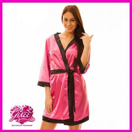 kontos-pink-1