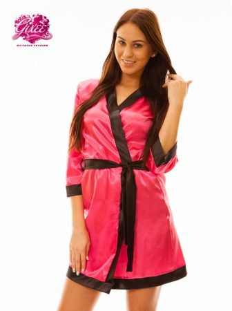 kontos-pink-2