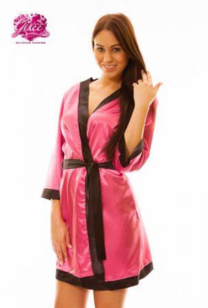 kontos-pink-3