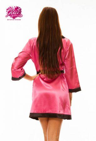 kontos-pink-4