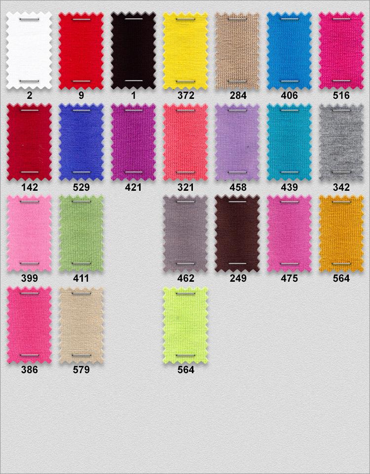 dcb12a35d8 Caprinadrág rövid sportos nadrág metál | divatplaza