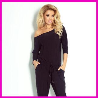 Női divat ruha webáruház  6df4bc4939
